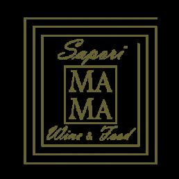 MaMa Wine&Food - Degustazioni vino Masone Mannu